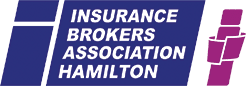 Insurance Brokers Association of Hamilton