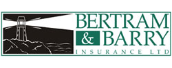 Bertram Barry Insurance, Stoney Creek