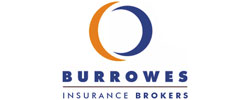 Burrows Insurance Brokers, Hamilton