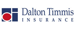 Dalton Timmins Insurance, Hamilton