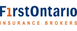 FirstOntario Insurance Brokers Inc. logo