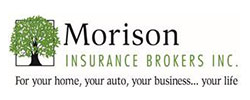 Morison Insurance Brokers Inc., Hamilton