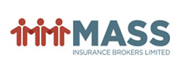 Mass Insurance Brokers Limited, Stoney Creek