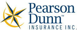 Pearson Dunn Insurance, Stoney Creek