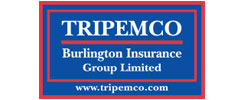 Tripemco Burlington Insurance, Stoney Creek