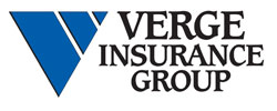 Verge Insurance, St. Catharines