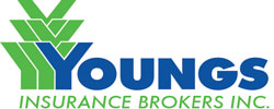 youngs insurance, hamilton, ontario