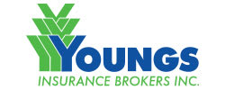 Youngs Insurance Brokers Inc., Hamilton, Ontario